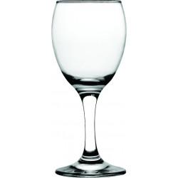 Бокал для вина 195 мл Империал Плюс [1050316] - интернет-магазин КленМаркет.ру