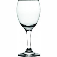 Бокал для вина 195 мл Империал Плюс [1050316]