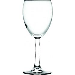 Бокал для вина 240 мл Империал Плюс [1050447] - интернет-магазин КленМаркет.ру