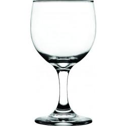 Бокал для вина 251 мл Эмбаси [1050518, 3764] - интернет-магазин КленМаркет.ру
