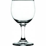 Бокал для вина 251 мл Эмбаси [1050518, 3764]