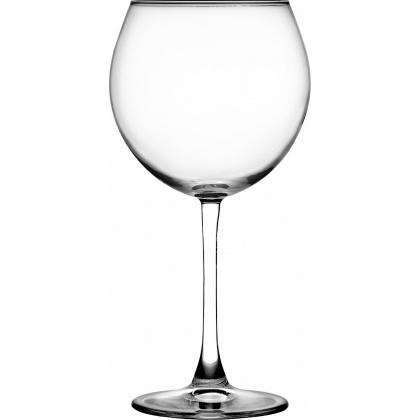 Бокал для вина 630 мл Энотека [1050955, 44238/b] - интернет-магазин КленМаркет.ру