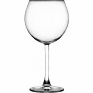 Бокал для вина 630 мл Энотека [1050955, 44238/b]