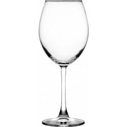 Бокал для вина 545 мл Энотека [1050956, 44228/b] - интернет-магазин КленМаркет.ру