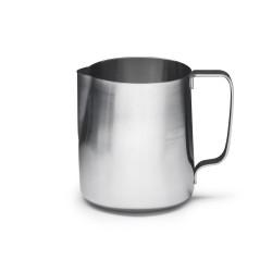 Молочник 600 мл из нержавеющей стали [MLK600] - интернет-магазин КленМаркет.ру