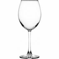 Бокал для вина 545 мл Энотека [1050956, 44228/b]