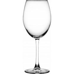 Бокал для вина 590 мл Энотека [1050957, 44738/b] - интернет-магазин КленМаркет.ру