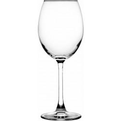 Бокал для вина 420 мл Энотека [1050825, 44728/b] - интернет-магазин КленМаркет.ру