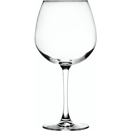Бокал для вина 750 мл Энотека [1050958, 44248/b] - интернет-магазин КленМаркет.ру