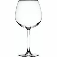 Бокал для вина 750 мл Энотека [1050958, 44248/b]