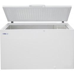 Ларь морозильный ITALFROST CF 600S - интернет-магазин КленМаркет.ру