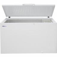 Ларь морозильный ITALFROST CF 600S
