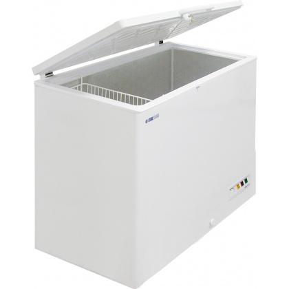 Ларь морозильный ITALFROST CF 200S - интернет-магазин КленМаркет.ру