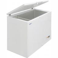 Ларь морозильный ITALFROST CF 200S