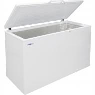 Ларь морозильный ITALFROST CF 500S