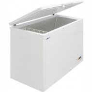 Ларь морозильный ITALFROST CF 300S