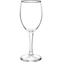 Бокал для вина 192 мл Тидроп [1050325, 3966] - интернет-магазин КленМаркет.ру