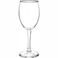 Бокал для вина 192 мл Тидроп [1050325, 3966]