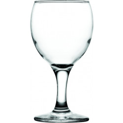 Бокал для вина 165 мл Bistro [1050209, 44415/b] - интернет-магазин КленМаркет.ру
