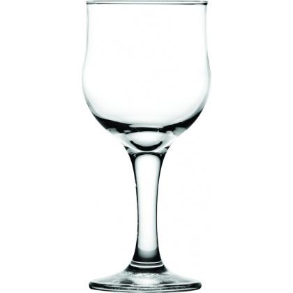 Бокал для вина 243 мл Tulipe [1050436, 44163/b] - интернет-магазин КленМаркет.ру