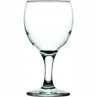 Бокал для вина 165 мл Bistro [1050209, 44415/b]