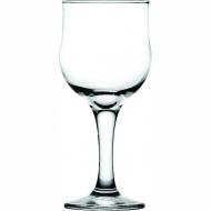 Бокал для вина 243 мл Tulipe [1050436, 44163/b]