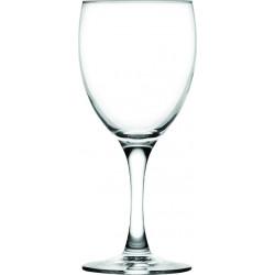 Бокал для вина 310 мл Элеганс [1050601, 50143] - интернет-магазин КленМаркет.ру