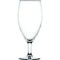 Бокал для пива 490 мл Империал Плюс [1120509] - интернет-магазин КленМаркет.ру