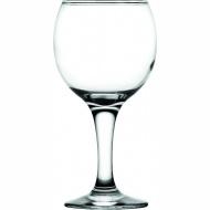Бокал для вина 260 мл Bistro [1050522, 44411/b]