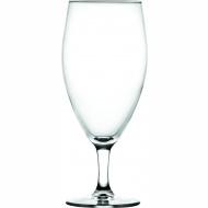 Бокал для пива 490 мл Империал Плюс [1120509]
