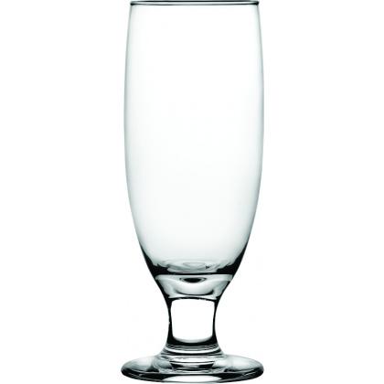 Бокал для пива 355 мл Эмбаси [1120406, 3725] - интернет-магазин КленМаркет.ру