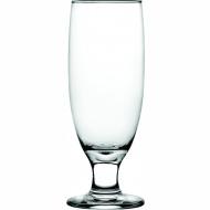 Бокал для пива 355 мл Эмбаси [1120406, 3725]