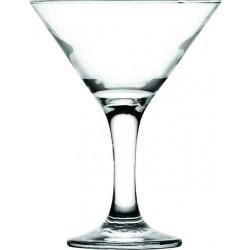 Рюмка для мартини 170 мл Bistro [1030507, 44410/b] - интернет-магазин КленМаркет.ру