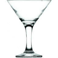 Рюмка для мартини 170 мл Bistro [1030507, 44410/b]