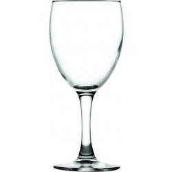Бокал для вина 145 мл Элеганс [1050201, 37249] - интернет-магазин КленМаркет.ру
