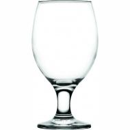 Бокал для пива 350 мл Bistro [1120409, 44417/b]