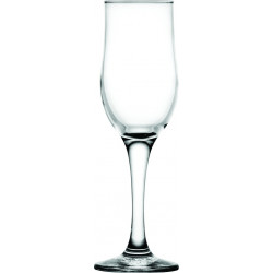 Бокал для шампанского (флюте) 200 мл Tulipe [1060515] - интернет-магазин КленМаркет.ру