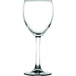 Бокал для вина 315 мл Империал Плюс [1050643] - интернет-магазин КленМаркет.ру
