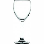 Бокал для вина 315 мл Империал Плюс [1050643]