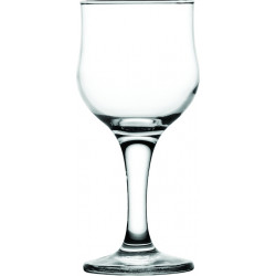 Бокал для вина 200 мл Tulipe [1050437, 44167/b] - интернет-магазин КленМаркет.ру