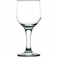 Бокал для вина 200 мл Tulipe [1050437, 44167/b]