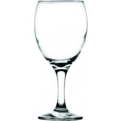 Бокал для вина 350 мл Империал Плюс [1050610] - интернет-магазин КленМаркет.ру