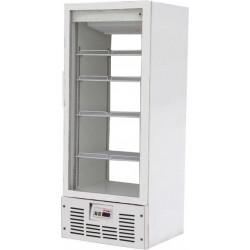 Шкаф холодильный АРИАДА R700MSW (двойное остекление) - интернет-магазин КленМаркет.ру