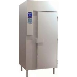 Шкаф шоковой заморозки ICEMATIC Т20 R/80 - интернет-магазин КленМаркет.ру