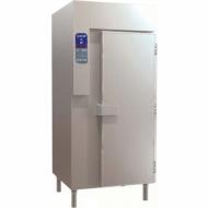Шкаф шоковой заморозки ICEMATIC Т20 R/80