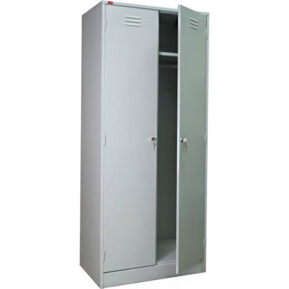 Шкаф для одежды ШРМ-22 - интернет-магазин КленМаркет.ру