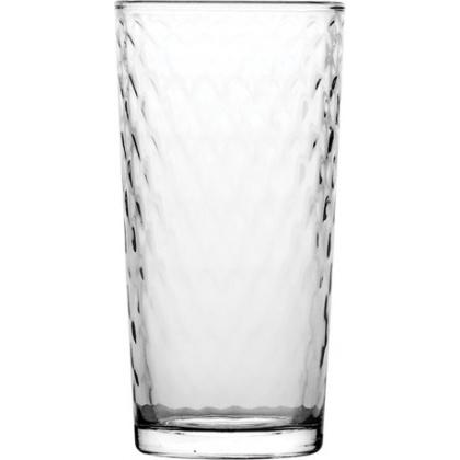 Стакан хайбол 200 мл d=67 мм «Кристалл» [06с1289] - интернет-магазин КленМаркет.ру
