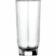 Стакан хайбол 300 мл Стиль [9с863]