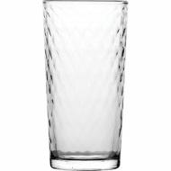 Стакан хайбол 200 мл Кристалл [06с1289]
