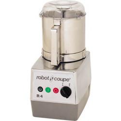 Куттер ROBOT COUPE R4 - интернет-магазин КленМаркет.ру